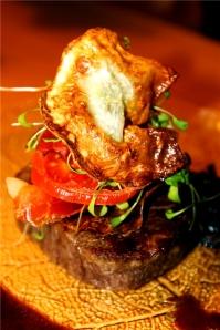 Food - Lebensmittefotografie