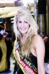Miss Niedersachen 2010