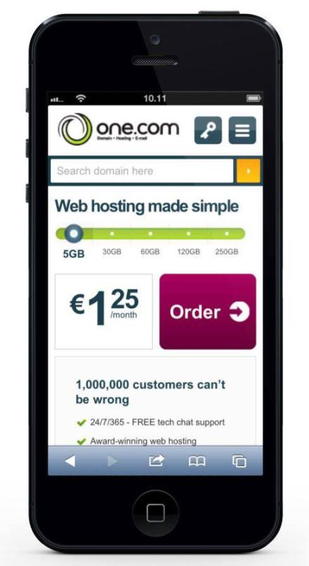 one_com_mobile_apps